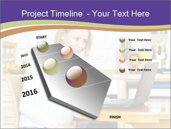 0000080265 PowerPoint Template - Slide 26