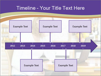 0000080265 PowerPoint Template - Slide 28