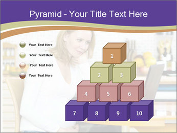 0000080265 PowerPoint Template - Slide 31