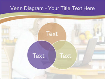 0000080265 PowerPoint Template - Slide 33