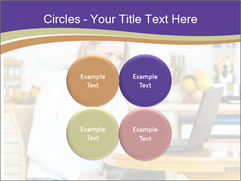 0000080265 PowerPoint Template - Slide 38