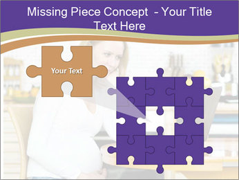 0000080265 PowerPoint Template - Slide 45