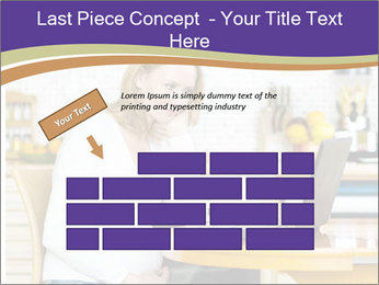 0000080265 PowerPoint Template - Slide 46