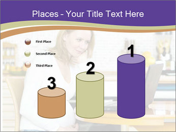 0000080265 PowerPoint Template - Slide 65