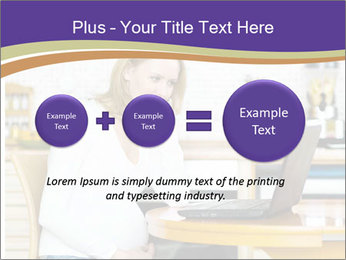 0000080265 PowerPoint Template - Slide 75