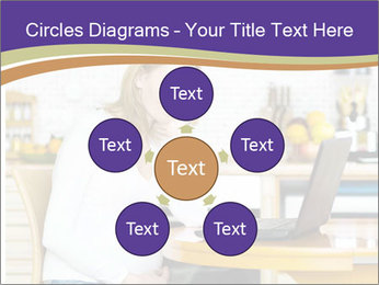 0000080265 PowerPoint Template - Slide 78