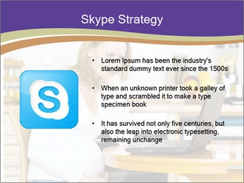 0000080265 PowerPoint Template - Slide 8