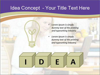 0000080265 PowerPoint Template - Slide 80