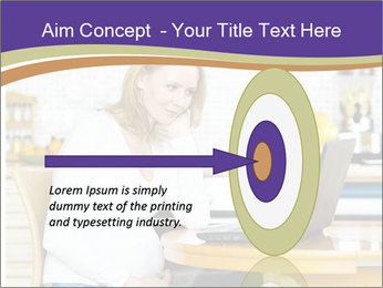 0000080265 PowerPoint Template - Slide 83
