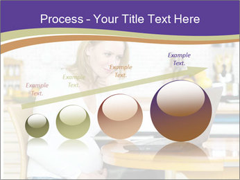 0000080265 PowerPoint Template - Slide 87