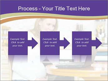 0000080265 PowerPoint Template - Slide 88