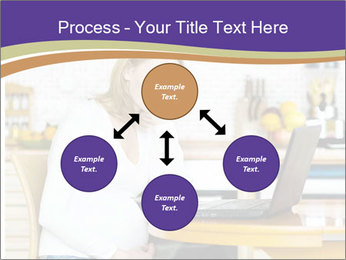 0000080265 PowerPoint Template - Slide 91