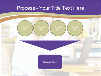 0000080265 PowerPoint Template - Slide 93