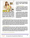 0000080265 Word Template - Page 4