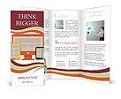 0000080266 Brochure Templates