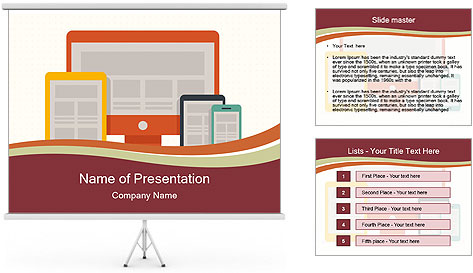 0000080266 PowerPoint Template