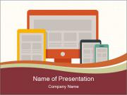 0000080266 PowerPoint Templates