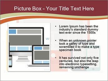 0000080266 PowerPoint Template - Slide 13