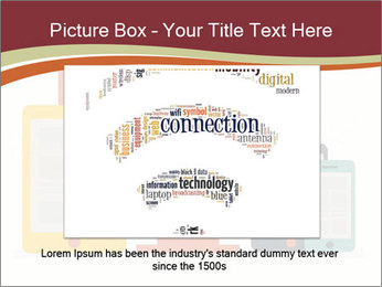 0000080266 PowerPoint Template - Slide 15