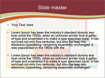 0000080266 PowerPoint Template - Slide 2