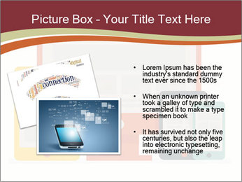 0000080266 PowerPoint Template - Slide 20