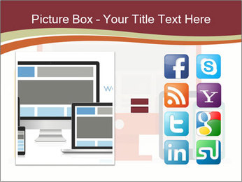 0000080266 PowerPoint Template - Slide 21
