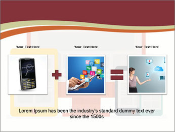 0000080266 PowerPoint Template - Slide 22