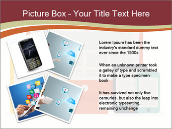 0000080266 PowerPoint Template - Slide 23