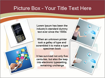0000080266 PowerPoint Template - Slide 24