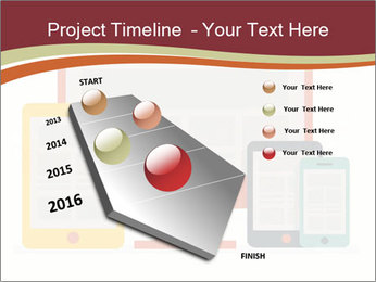 0000080266 PowerPoint Template - Slide 26
