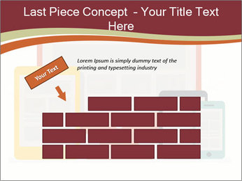 0000080266 PowerPoint Template - Slide 46
