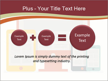 0000080266 PowerPoint Template - Slide 75