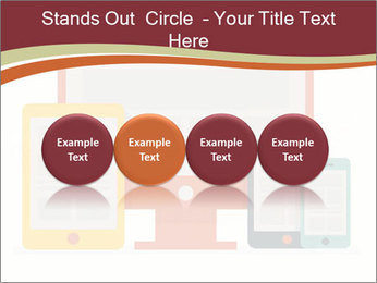 0000080266 PowerPoint Template - Slide 76