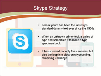 0000080266 PowerPoint Template - Slide 8