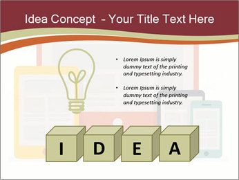 0000080266 PowerPoint Template - Slide 80
