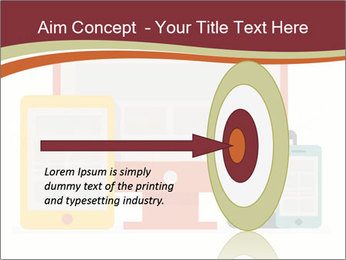 0000080266 PowerPoint Template - Slide 83