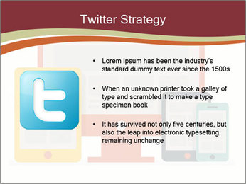 0000080266 PowerPoint Template - Slide 9