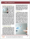 0000080266 Word Template - Page 3