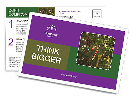0000080267 Postcard Templates