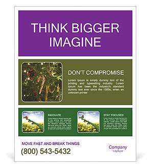 0000080267 Poster Template