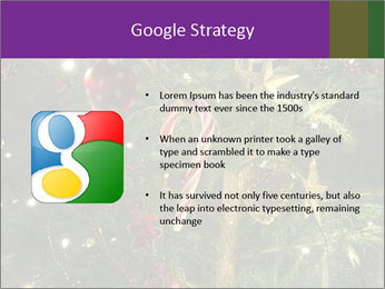 0000080267 PowerPoint Template - Slide 10