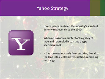 0000080267 PowerPoint Templates - Slide 11