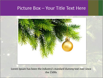 0000080267 PowerPoint Templates - Slide 16