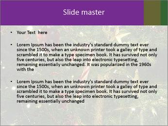 0000080267 PowerPoint Template - Slide 2