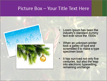 0000080267 PowerPoint Templates - Slide 20