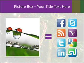 0000080267 PowerPoint Templates - Slide 21
