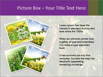 0000080267 PowerPoint Template - Slide 23
