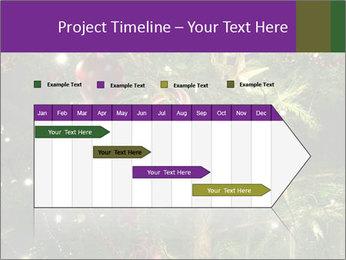 0000080267 PowerPoint Template - Slide 25