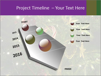 0000080267 PowerPoint Templates - Slide 26