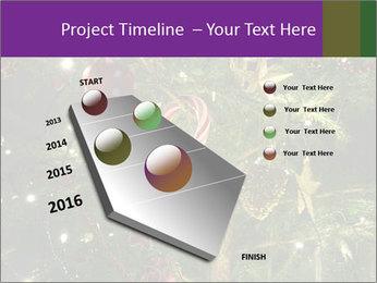 0000080267 PowerPoint Template - Slide 26
